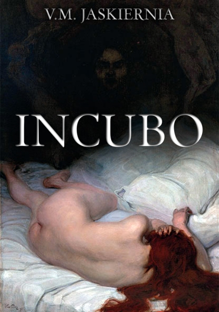 Incubo.jpg