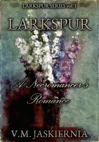 larkspur-new3-small