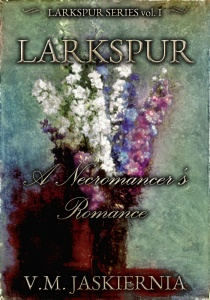 larkspur-new5